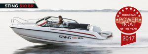 Powerboat_of_the_Year_sting_610BR