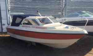 Flipper 575 HT